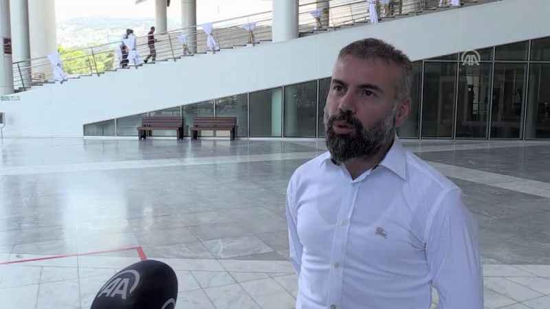 Sakarya'da yaşanan vahşet ile ilgili Rahmun ailesinin avukatı olayın detaylarını anlattı