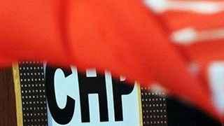 CHP'nin milletvekili aday listesi açıklandı!