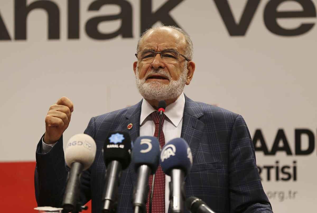 Image result for karamollaoğlu