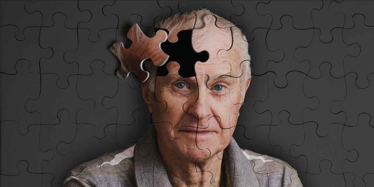 Alzheimer riskini azaltan besinler