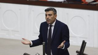 Topa tuttu! CHP'li Öztürk Yılmaz istifa etti!