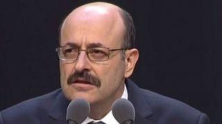 YÖK Başkanı yeni üniversite giriş sistemini açıkladı