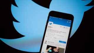 Twitter'a 280 karakter geldi: İlk tweet'ler atıldı