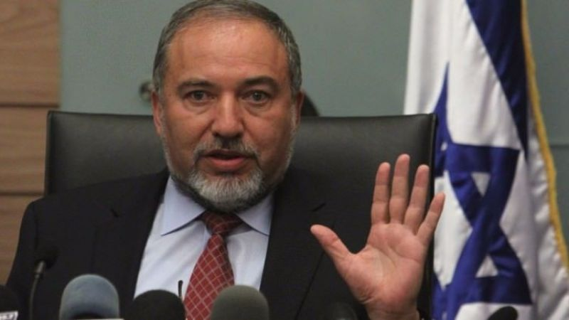 Siyonist İsrail: O iki ülkeyle savaşmak zorunda kalacağız