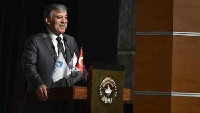Abdullah Gül ile ilgili görsel sonucu