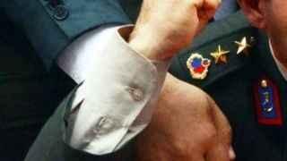 Genelkurmay çatı davasında eski emir subayı yarbaya tahliye