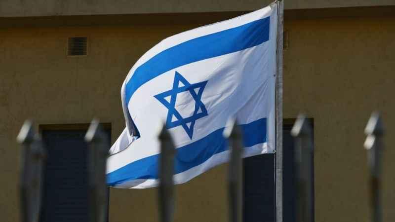 NATO ve OECD'nin kapılarını İsrail'e AKP açtı!