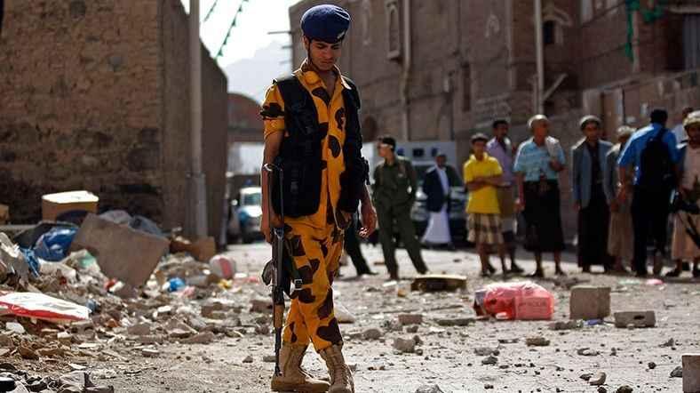 Yemende ile ilgili görsel sonucu