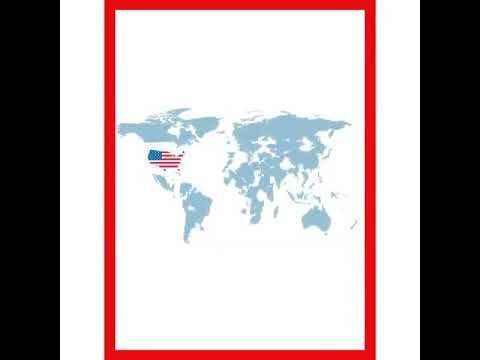 Time dergisi ABD'nin yalnızlığını resmetti...