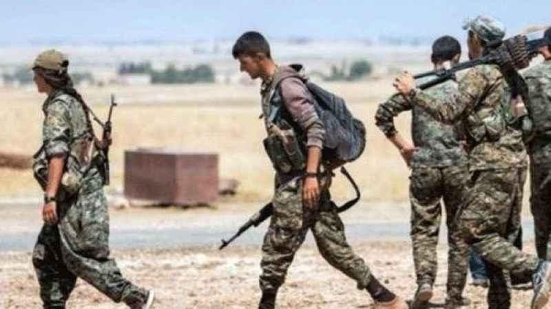 Son dakika! Suriye rejim güçleri Afrin'e girecek