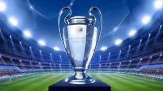 Süper Lig'den Şampiyonlar Ligi'ne giden takımlar belli oldu