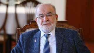 Saadet lideri Karamollaoğlu'ndan 'CHP listesi' açıklaması