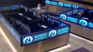 Borsa İstanbul'dan dolar hamlesi! Döviz bozdurdu