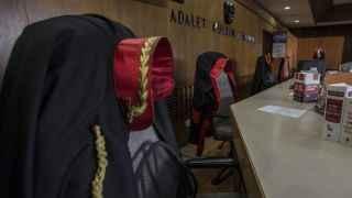 KCK ana davasında karar açıklandı! 89 sanık...