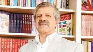 Küçükçekmece Başsavcılığından Ahmet Maranki için yeni karar!