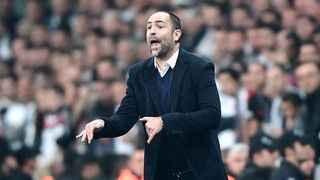 G. Saray'ın eski hocası Tudor ile Udinese'nin yolları ayrılıyor mu?