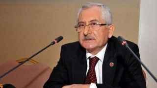 YSK Başkanı Güven'den önemli açıklamalar