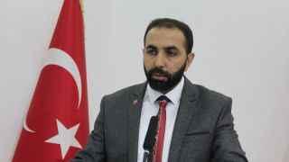 Saadet Partisi'nden Konya mitingine davet