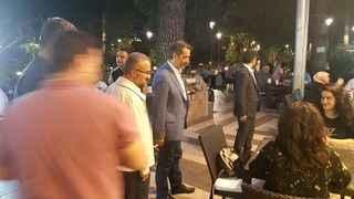 Saadet Gaziantep adayları son sürat!