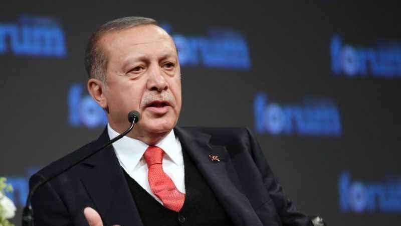 Habertürk yazarı Alçı: Erdoğan, Cumartesi Annelerini kabul etmeli, acılarını paylaştığını hatırlatmalı 59