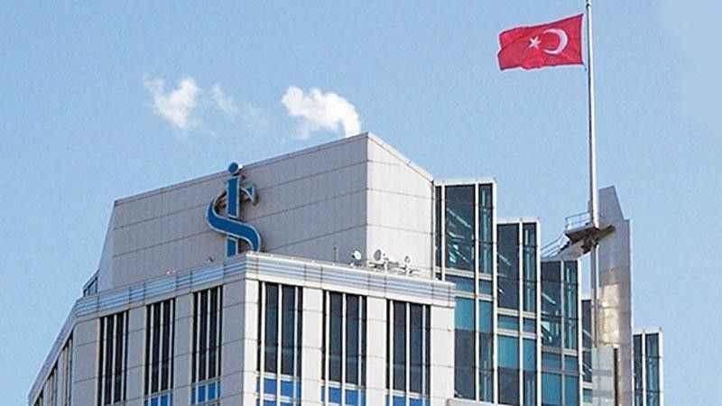 """CHP Grup Başkanvekili Özgür Özel, İş Bankası tartışmalarına ilişkin """"İş Bankasını tartışmaya açmak FETÖ'cül bir akıl, Kenan Evren'den miras ve Fetullah Gülen'in..."""