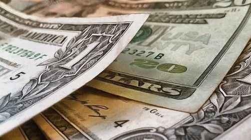 Yeni Ekonomi Programı sonrası dolar kuru