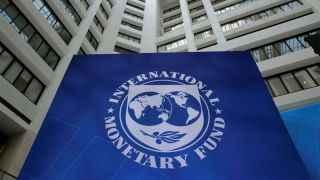 IMF'den Türkiye açıklaması: Not ettik