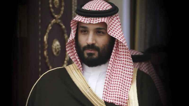 Yemen'i bombalayan Suudi Arabistan'a 417 milyon avroluk silah satışı
