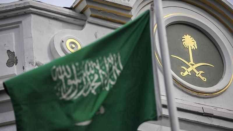 Arap ülkelerinden 'Cemal Kaşıkçı olayında' Suudi Arabistan'a destek
