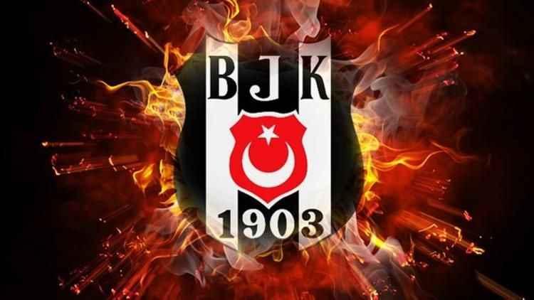 Real Madrid Beşiktaşlı ismi istiyor!