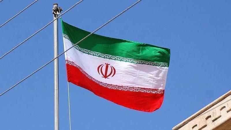 İran Suriye'de üniversite açacak