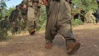 Soylu: Bu yıl sözde üst düzey 100 terörist öldürüldü