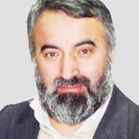 Mustafa Kasadar